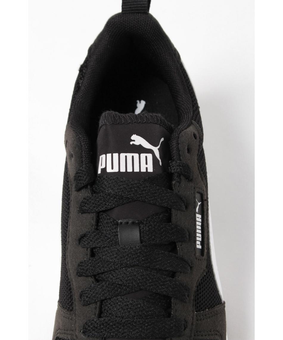 プーマ(PUMA) スニーカー R78 373117-01