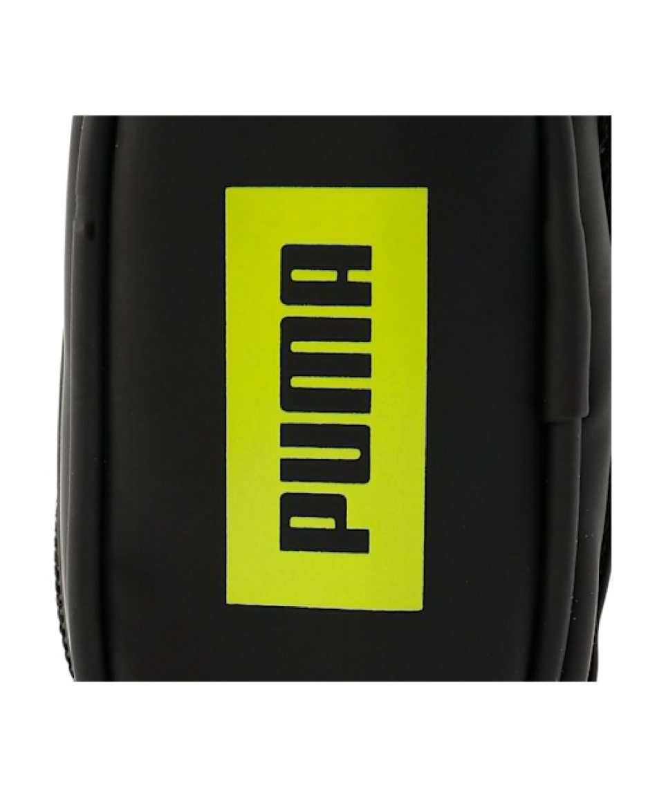 プーマ(PUMA) ゴルフボールポーチ ボールケース コア 867801