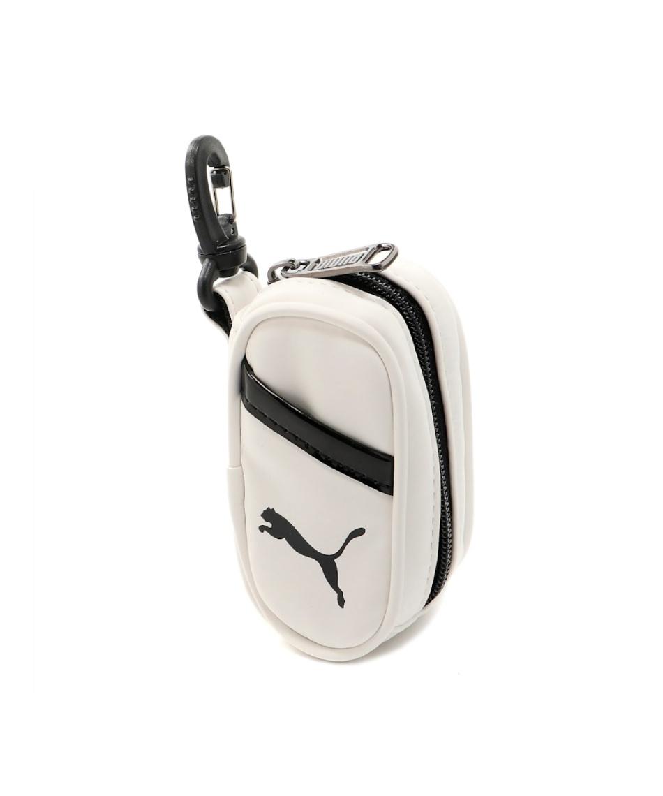 ゴルフ ボール ケース