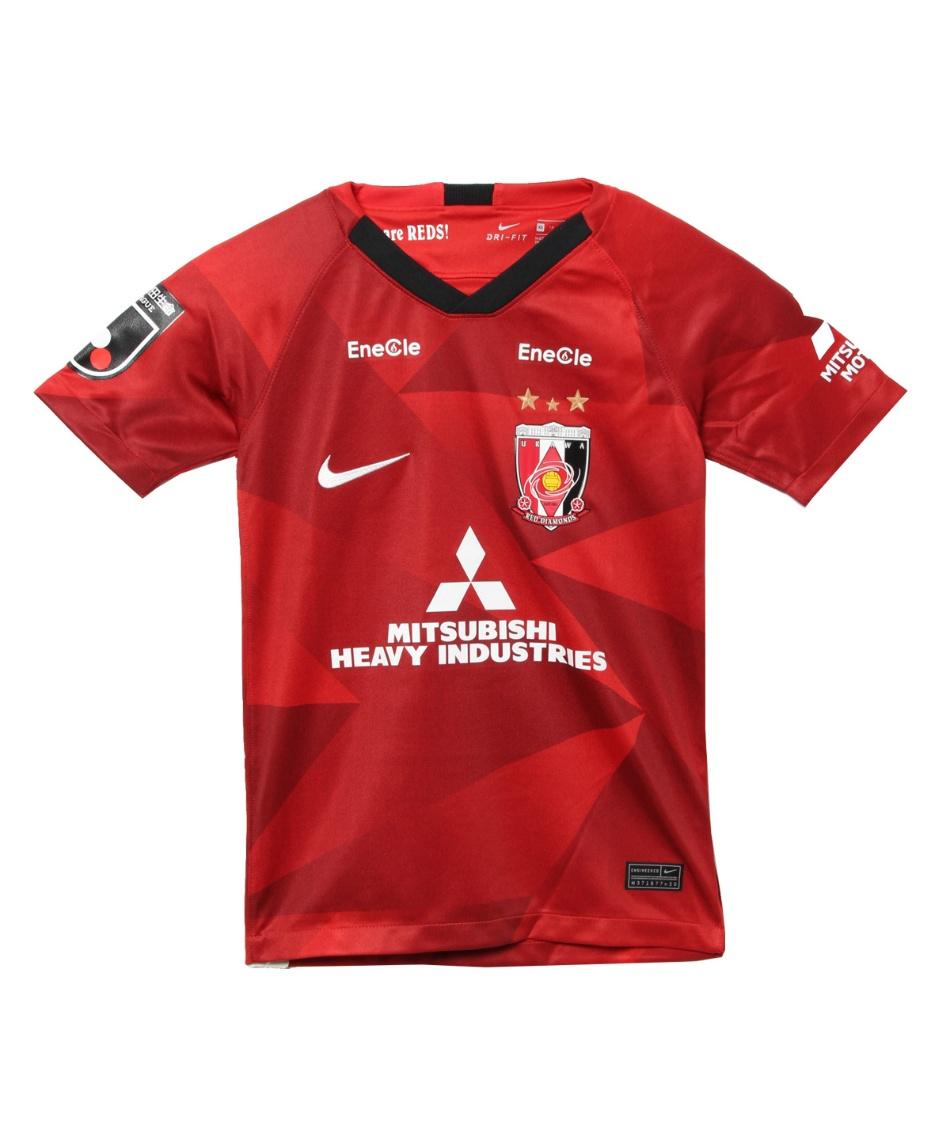 ナイキ(NIKE) サッカーウェア レプリカシャツ 浦和 CI5943-611