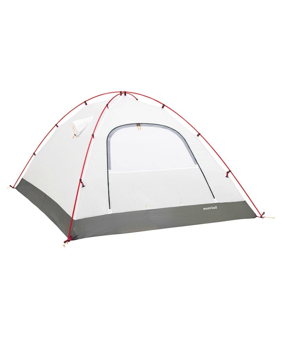 モンベル(mont bell) テント インナーテント ステラリッジ テント3 本体 1122650
