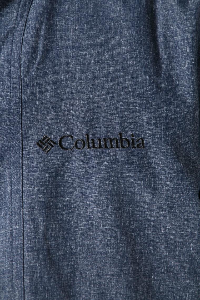 コロンビア(Columbia) アウトドア ジャケット ヘイゼン ジャケット Hazen Jacket PM3794 467 【国内正規品】