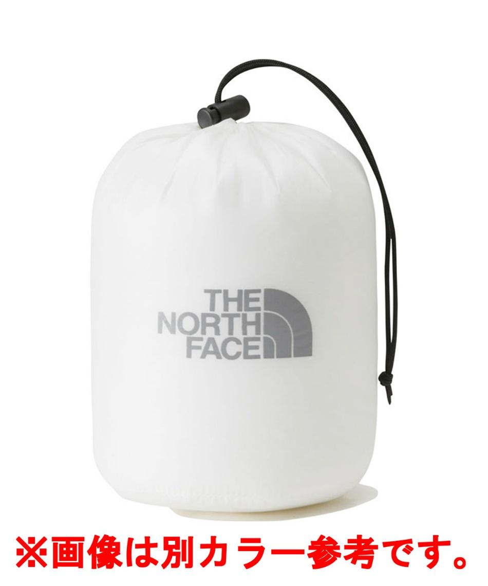 ノースフェイス(THE NORTH FACE) 防水ジャケット クライムライトジャケット NP12003 K 【国内正規品】