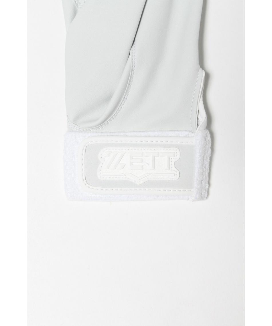 ゼット(ZETT) 高校野球対応 守備用グラブ 片手用 BG263HM