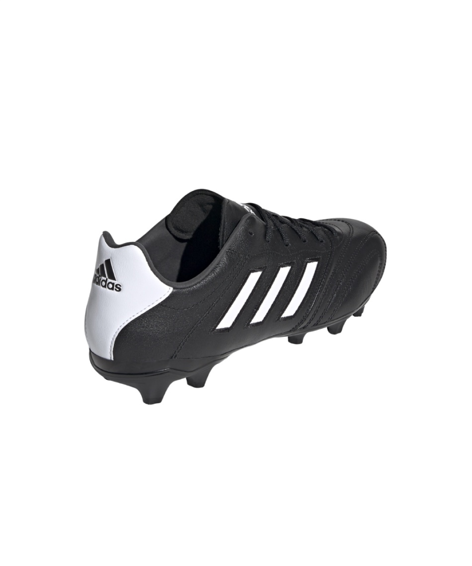 アディダス(adidas) サッカースパイク コパ カピタン HG/AG FY0125 LDZ99