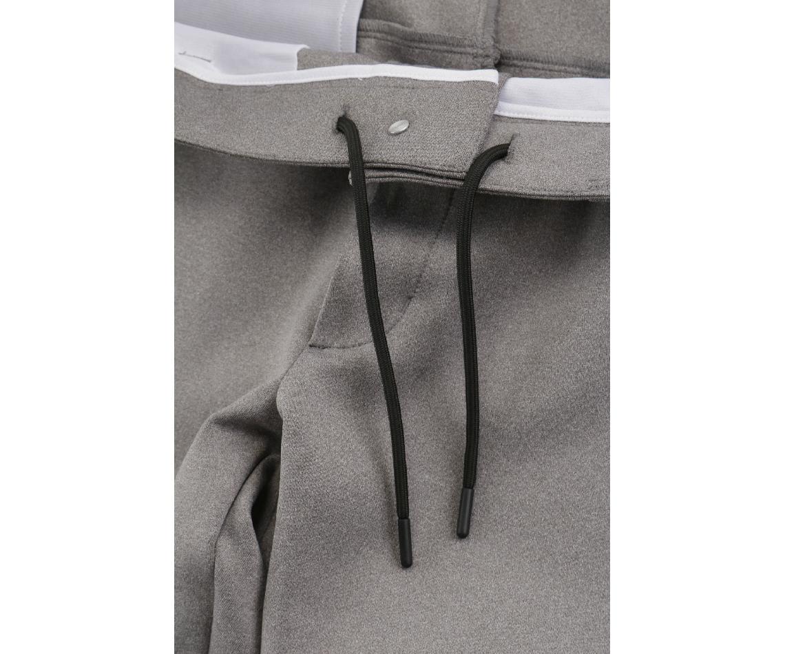 アーノルドパーマー(arnold palmer) ゴルフウェア ロングパンツ スウェットパンツ AP220207J02 【2020年秋冬モデル】