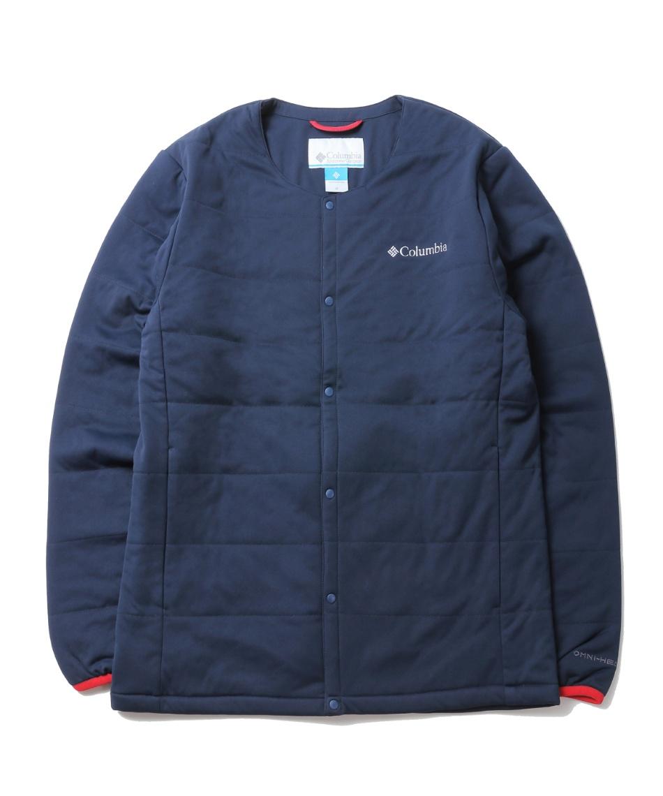コロンビア(Columbia) 中綿ジャケット ブリルスプリングスジャケット PM3808 425 【国内正規品】