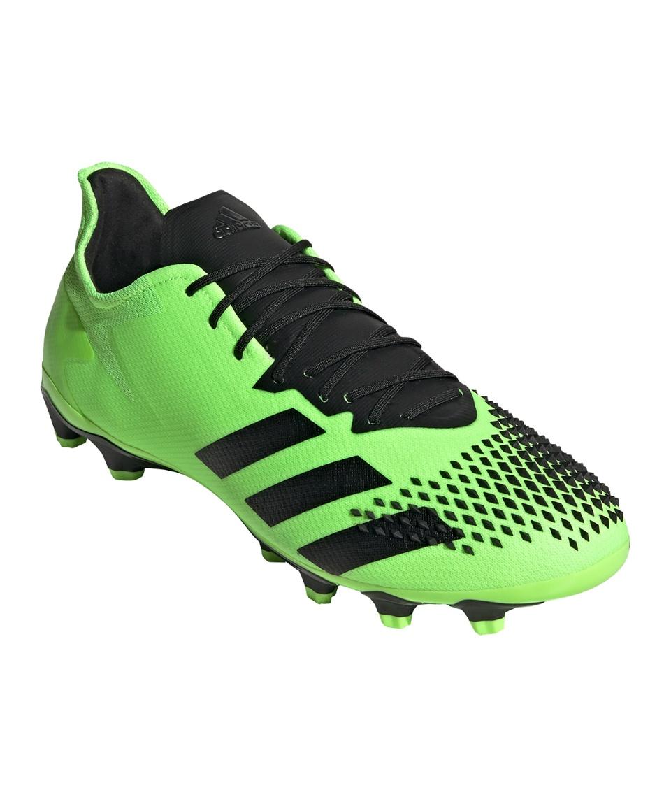 アディダス(adidas) サッカースパイク プレデター 20.2 HG AG FW6754