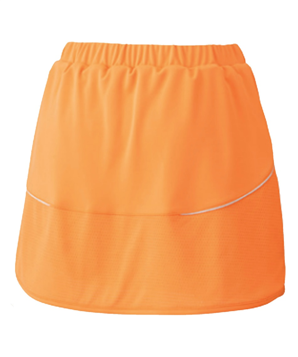 ヨネックス(YONEX) バドミントンウェア スコート スカート インナースパッツ付き バド日本代表 26074