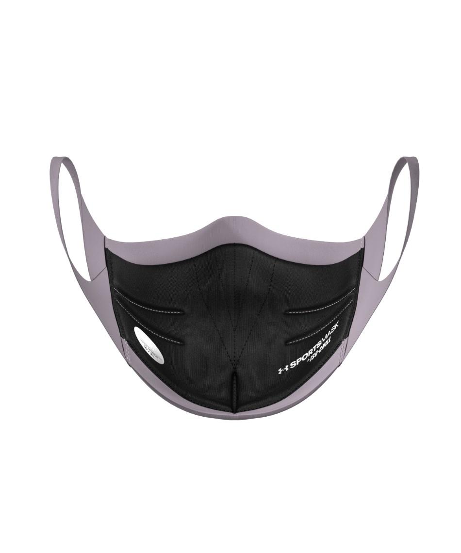 アンダーアーマー(UNDER ARMOUR) スポーツ マスク UAスポーツマスク トレーニング 1368010-585