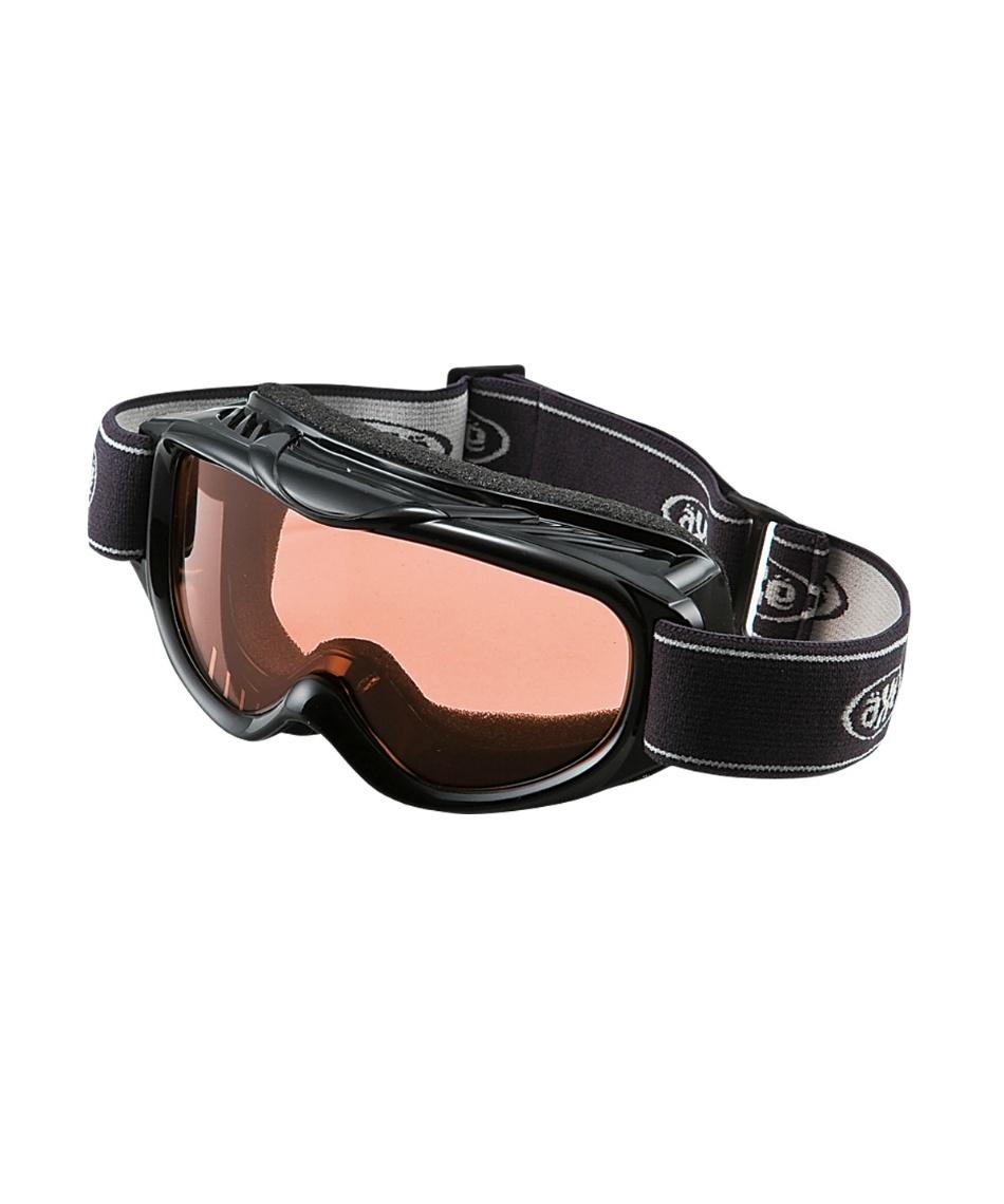 アックス ( AXE ) スキー スノーボード ゴーグル 眼鏡対応 ORD-250 3歳~10歳