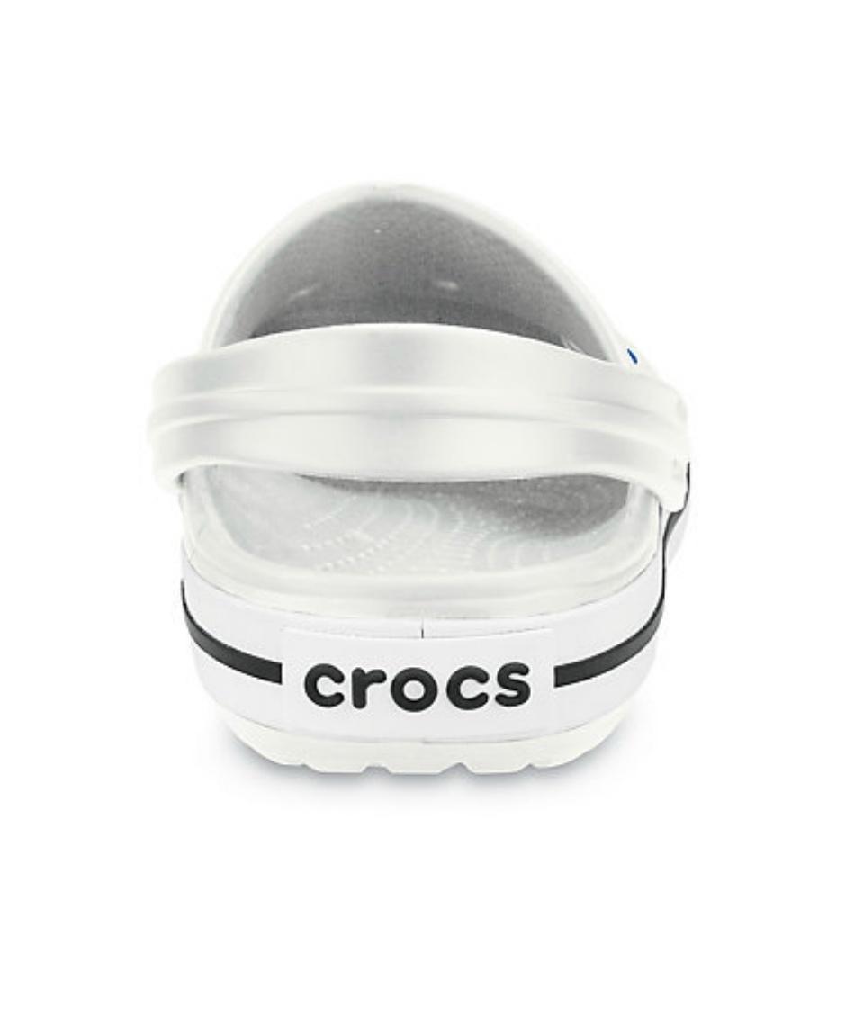 クロックス(crocs) クロックサンダル クロックバンド 11016-100 【国内正規品】