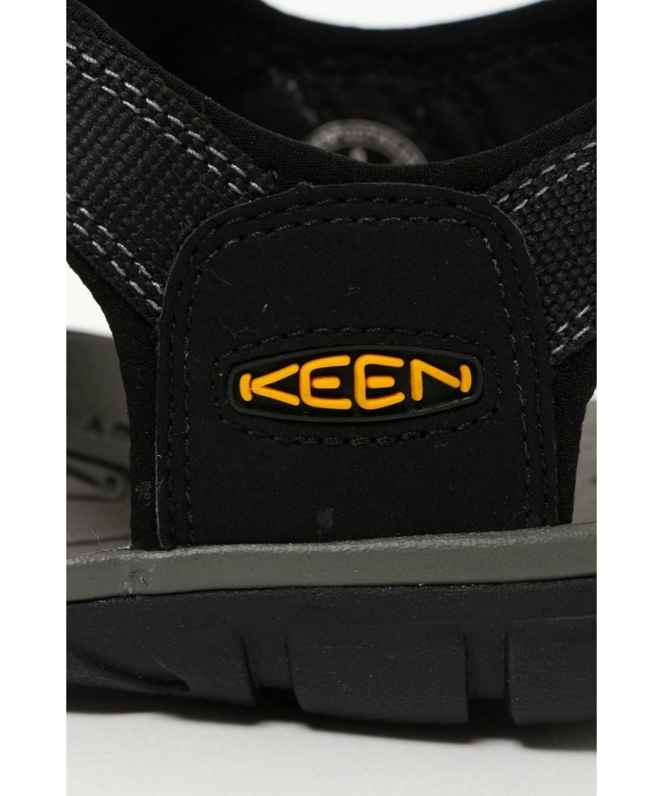 キーン(KEEN) サンダル Clearwater CNX  1008660