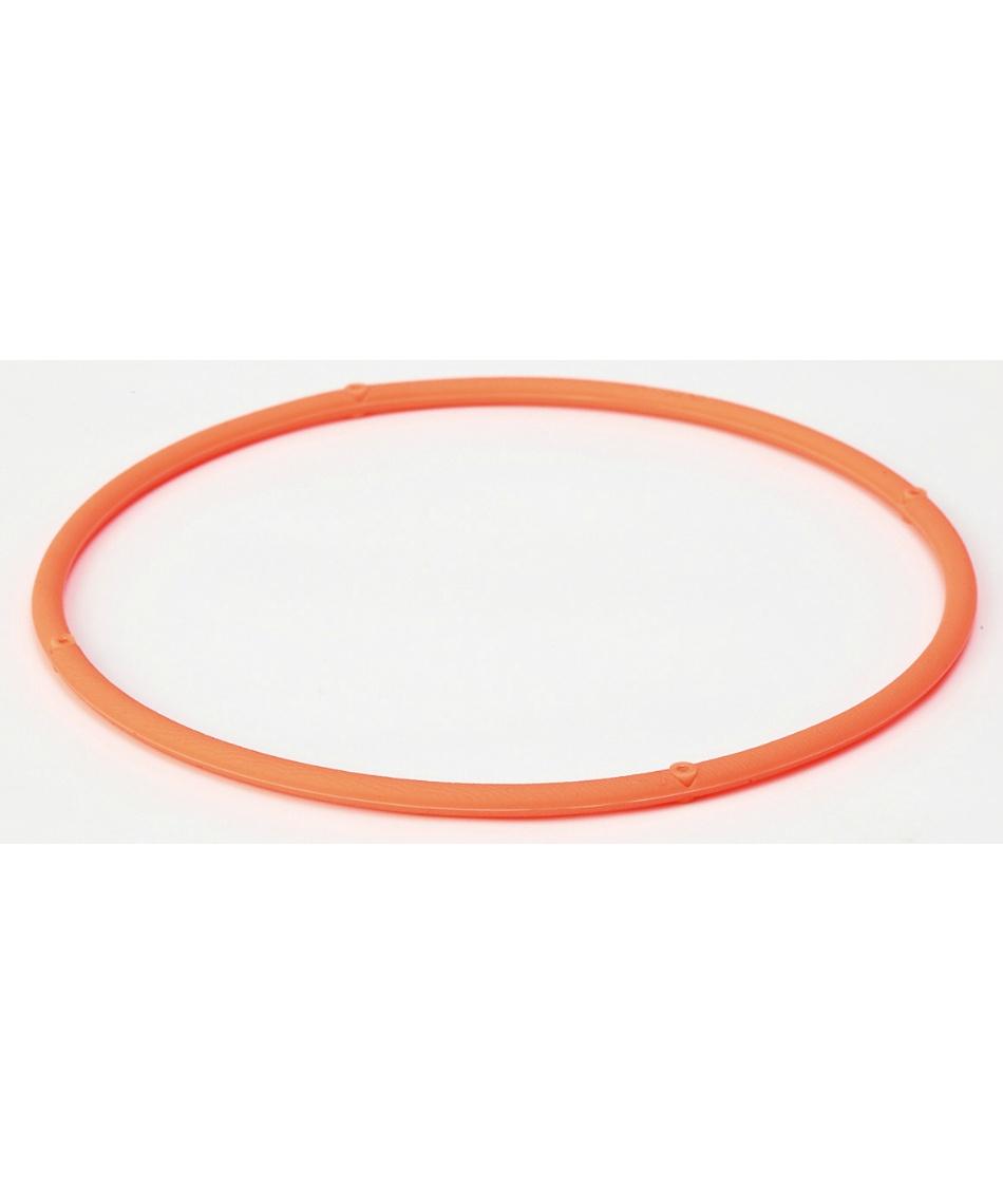 ファイテン(phiten) 磁気ネックレス RAKUWA磁気チタンネックレスS (55cm) TG605054
