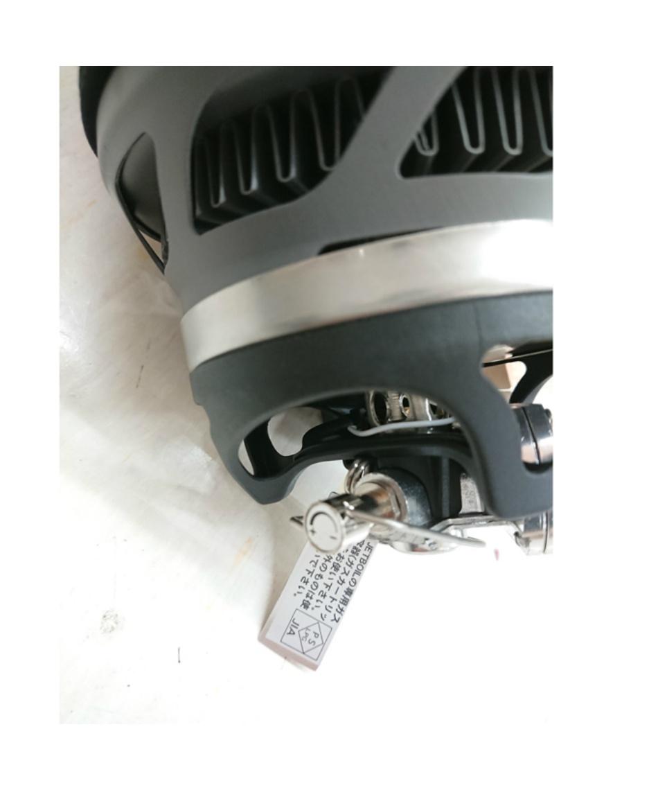 ジェットボイル ( JETBOIL ) シングルバーナー JETBOILMiniMo ジェットボイルミニモ 1824381