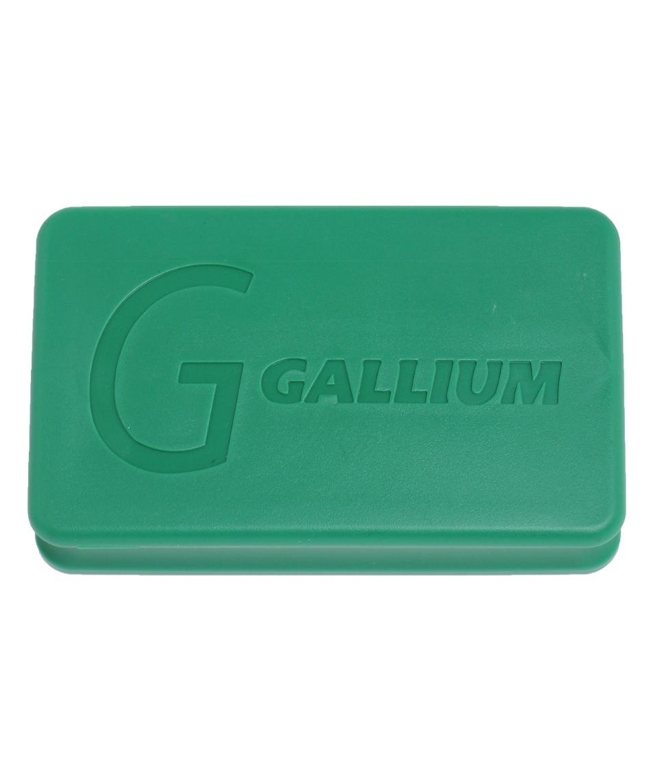 ガリウム(GALLIUM) チューンナップ用品 馬毛ブラシ TU0165