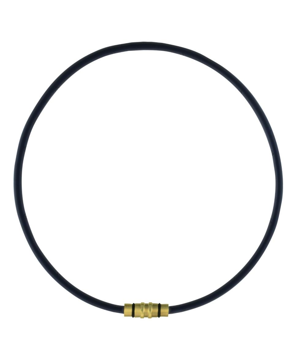 コラントッテ ( Colantotte )  磁気ネックレス ネックレス クレスト  ABAAS