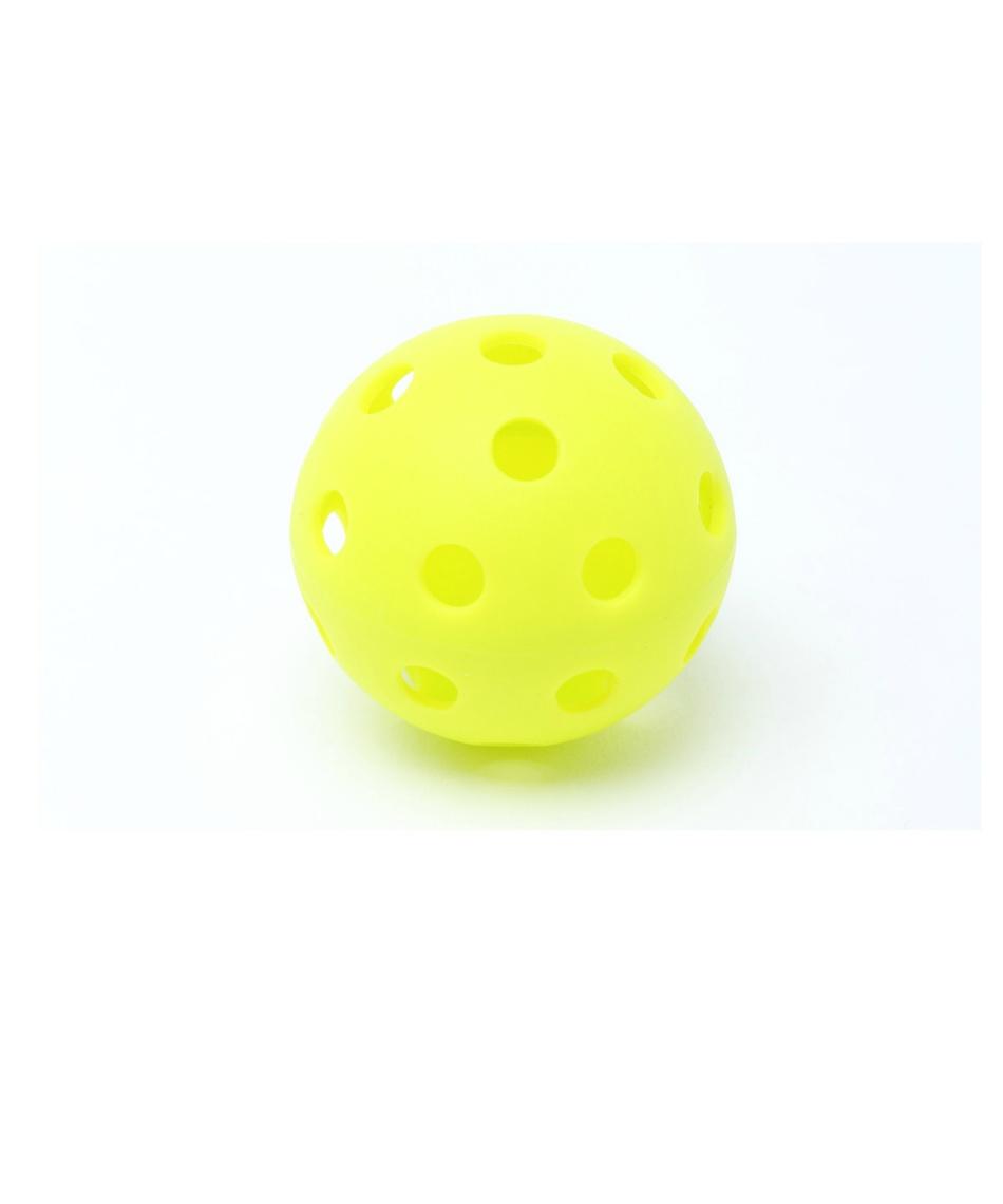 ビジョンクエスト ( VISION QUEST )  野球 トレーニング用品 ミニバッティング練習ボール20P VQ550411G12