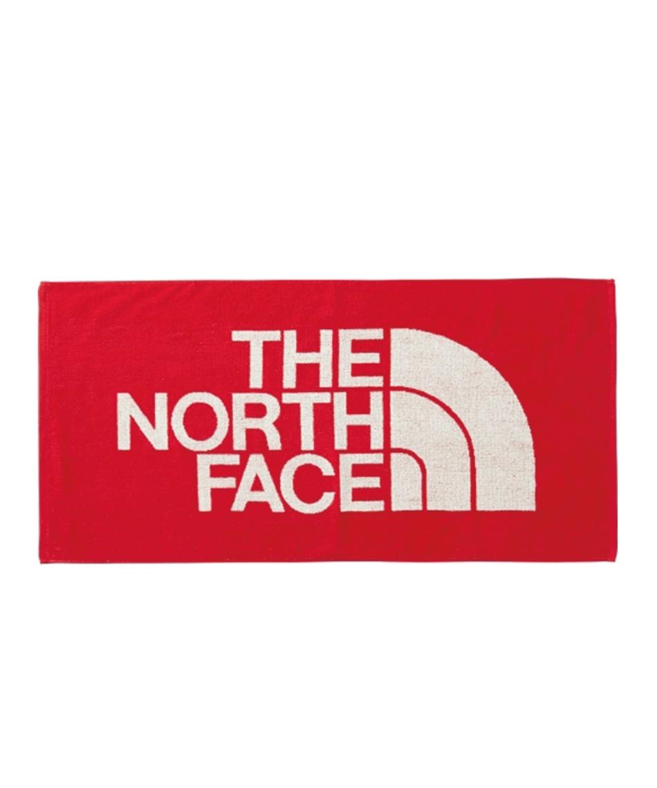ノースフェイス ( THE NORTH FACE )  トレッキング マキシフレッシュパフォーマンスタオルL NN21773 【国内正規品】
