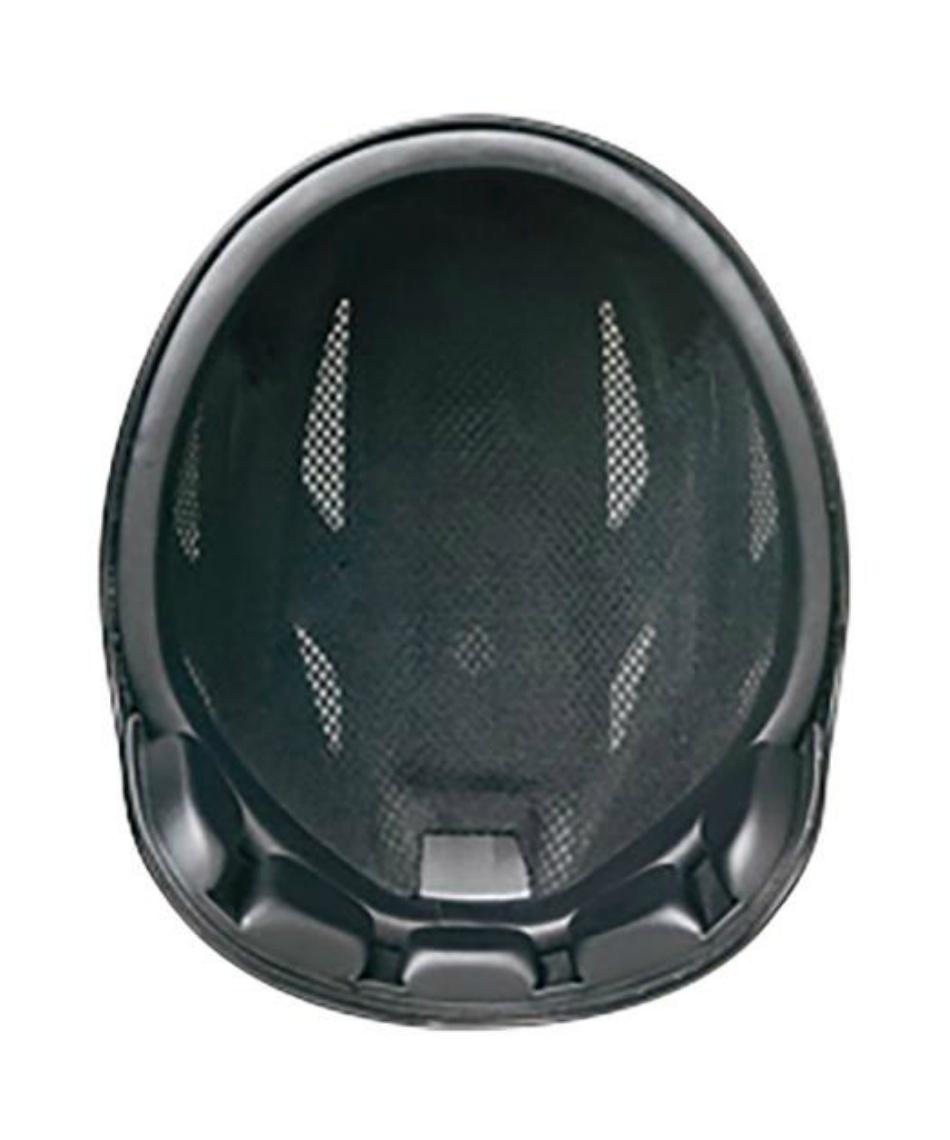 ミズノ(MIZUNO) ソフトボール用 プロテクター類 キャッチャー ヘルメット ソフト 1DJHC201 1DJHC301