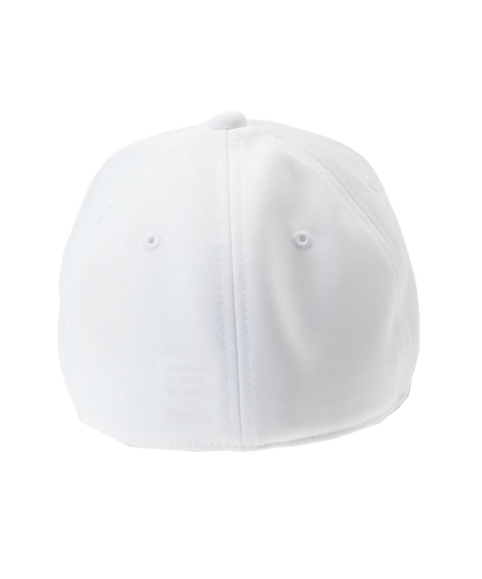 ビジョンクエスト ( VISION QUEST )  野球 練習帽子 練習用帽子 白 VQ550403G01