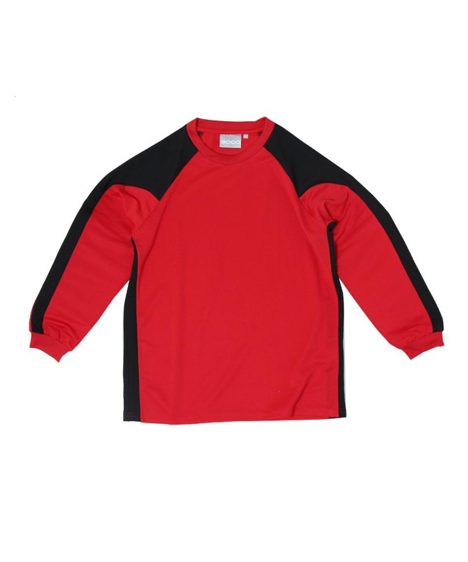 ビジョンクエスト ( VISION QUEST )  サッカーウェア キーパーウェア ゴールキーパープラクティスシャツ VQ540407H03