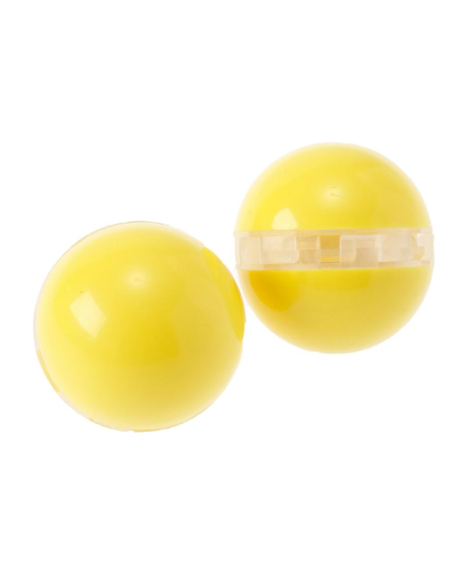 ビジョンクエスト(VISION QUEST) 消臭剤 フレッシュボール VQ560509H01