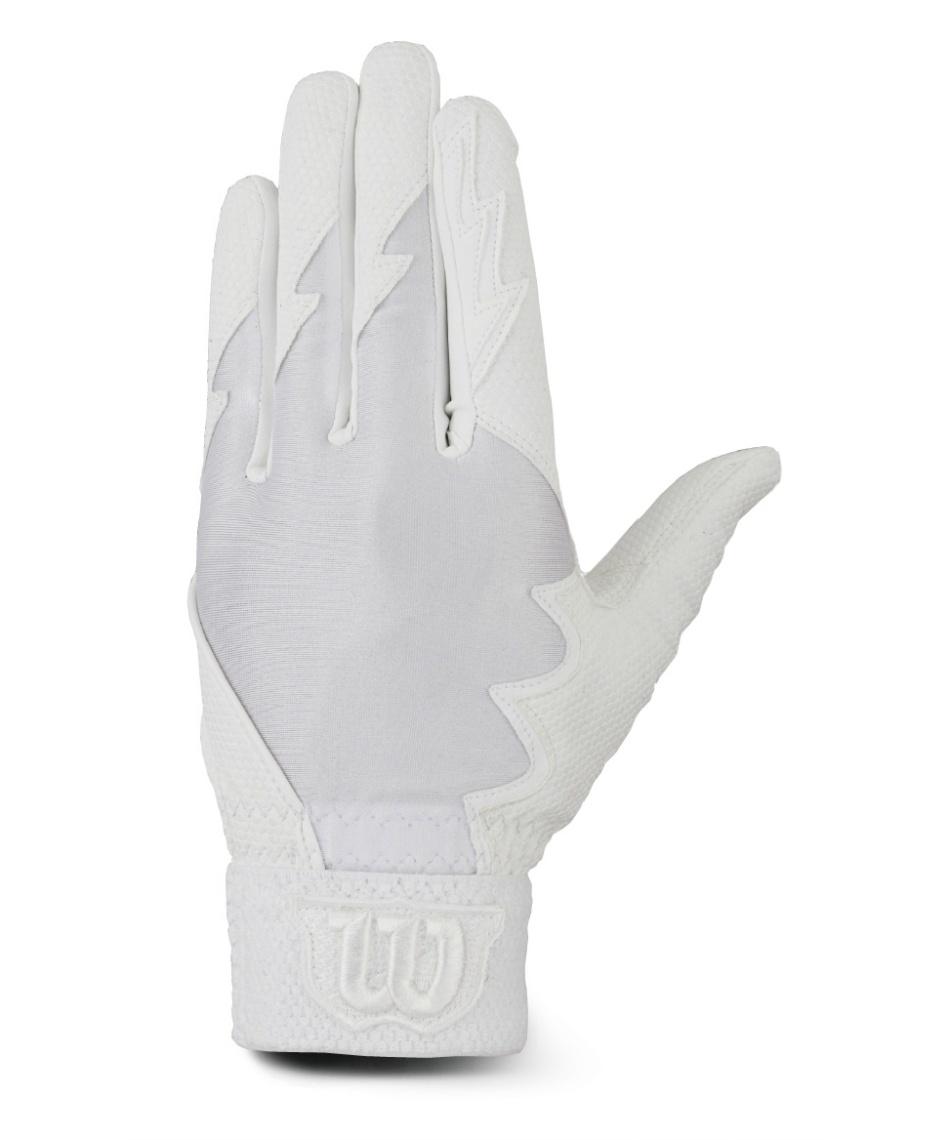 ウイルソン ( Wilson )  左手用 ウイルソン 守備用グラブ  高校野球ルール対応モデル WTAFG0401 【国内正規品】