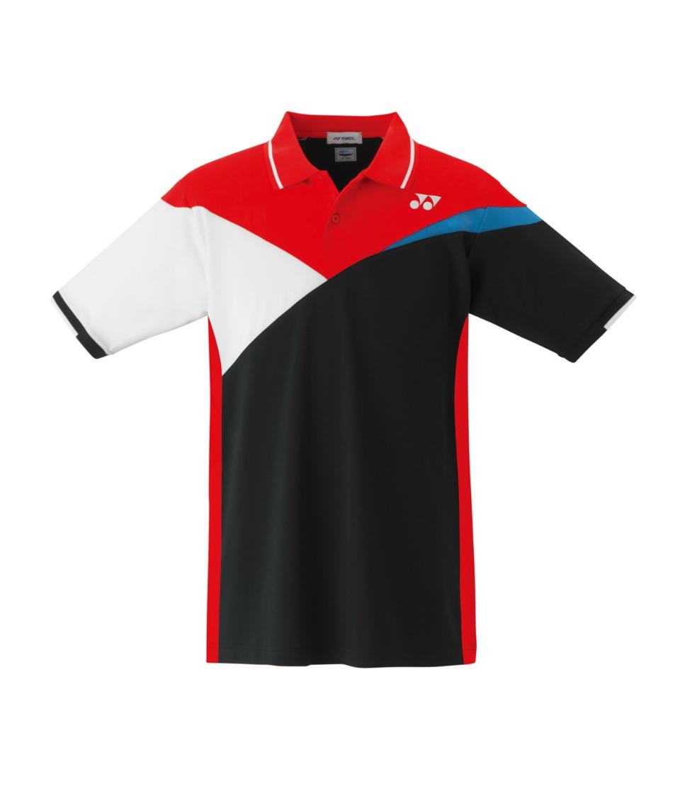 8a573dedd63fb ヨネックス ( YONEX ) テニスウェア ゲームシャツ 10263 | スポーツする ...