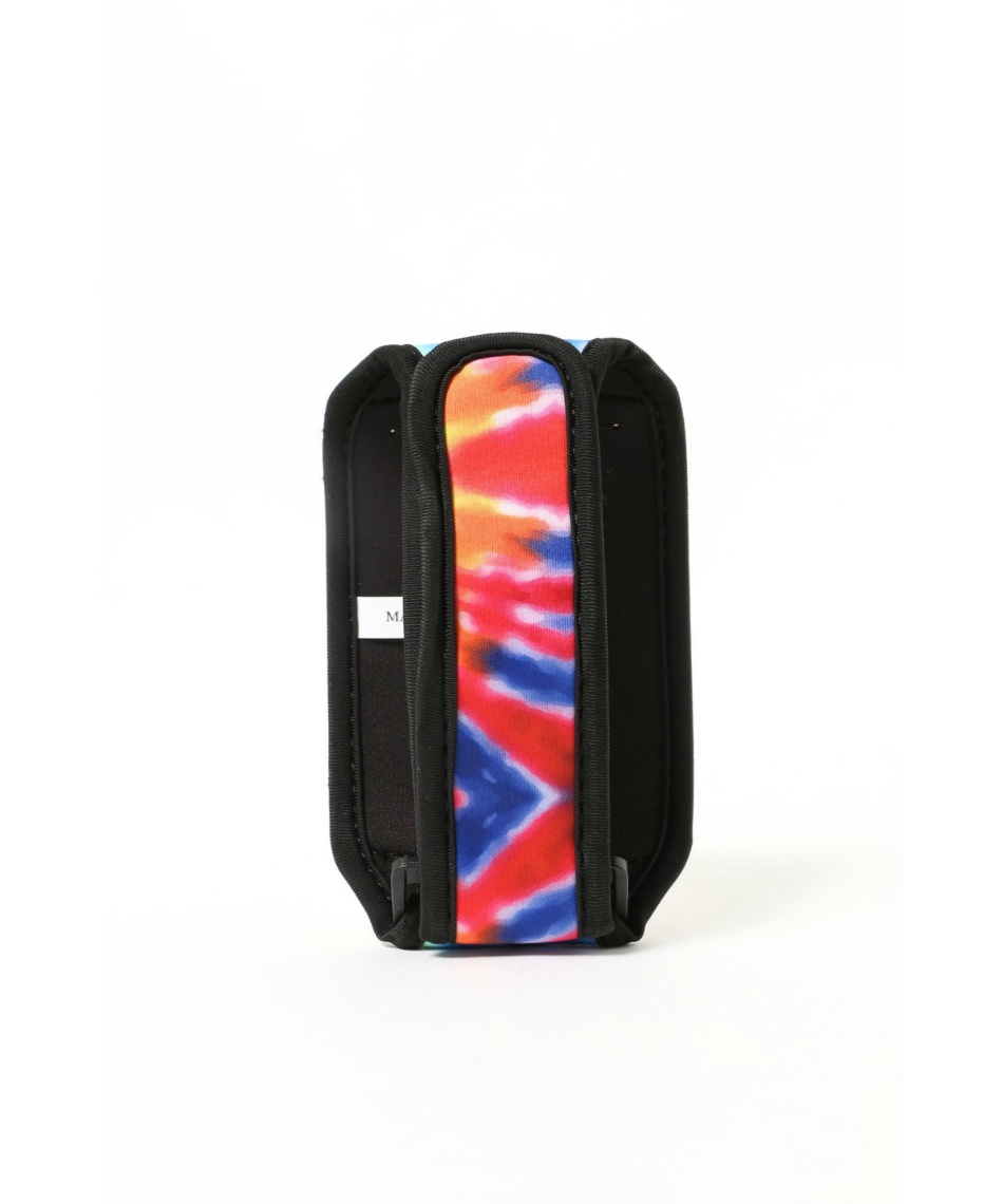 オレンジ(ORAN'GE) パスケース pass case ARM 201229