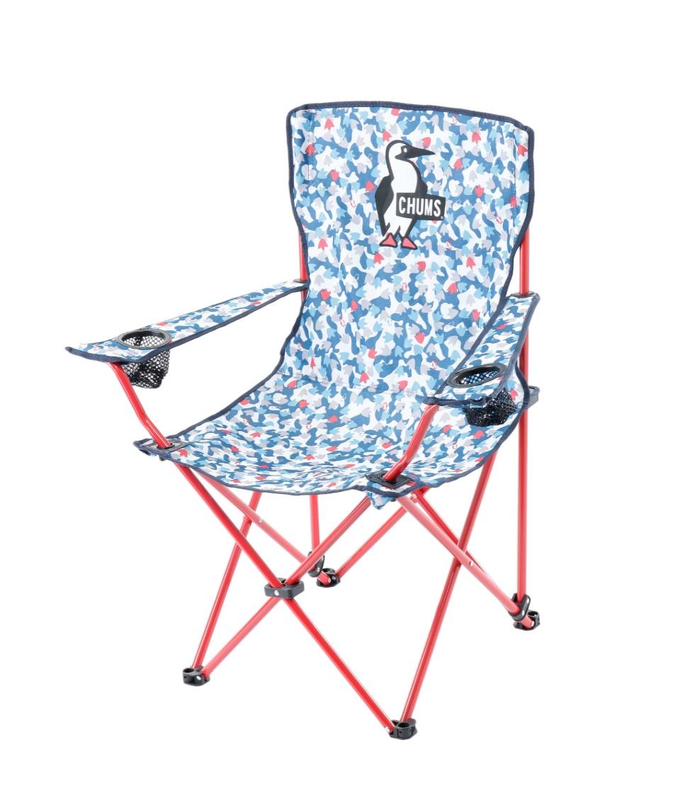 チャムス(CHUMS) アウトドアチェア ブービーイージーチェア Booby Easy Chair CH62-1275