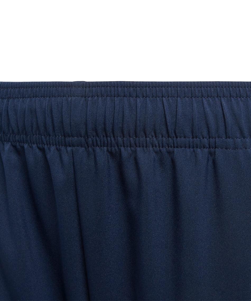 アディダス(adidas) 7分丈パンツ TRN ストレッチウーブン 3/4パンツ FTJ99