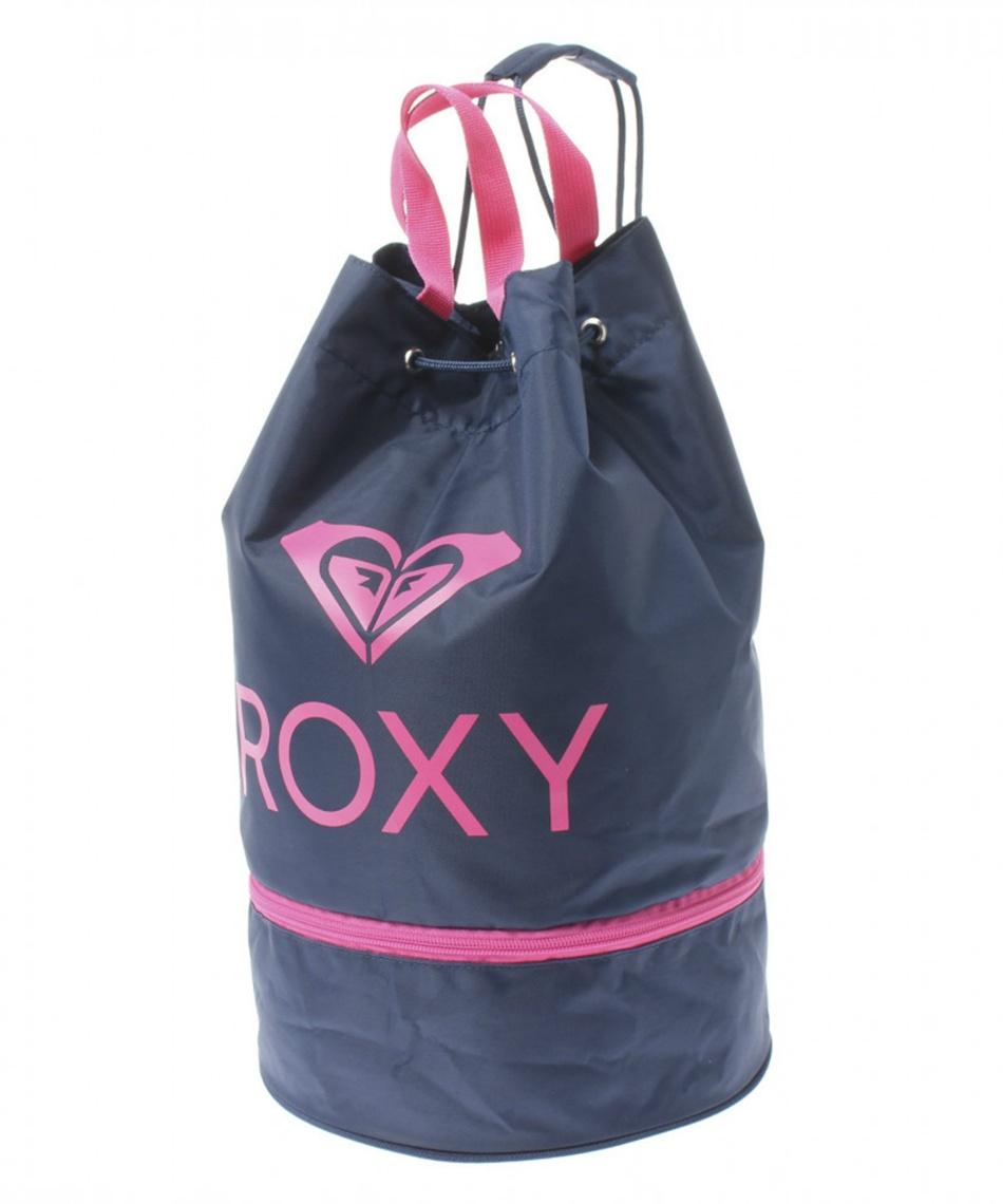 ロキシー(ROXY) スイムバッグ バックパック JUMP IN TBG192431 【国内正規品】