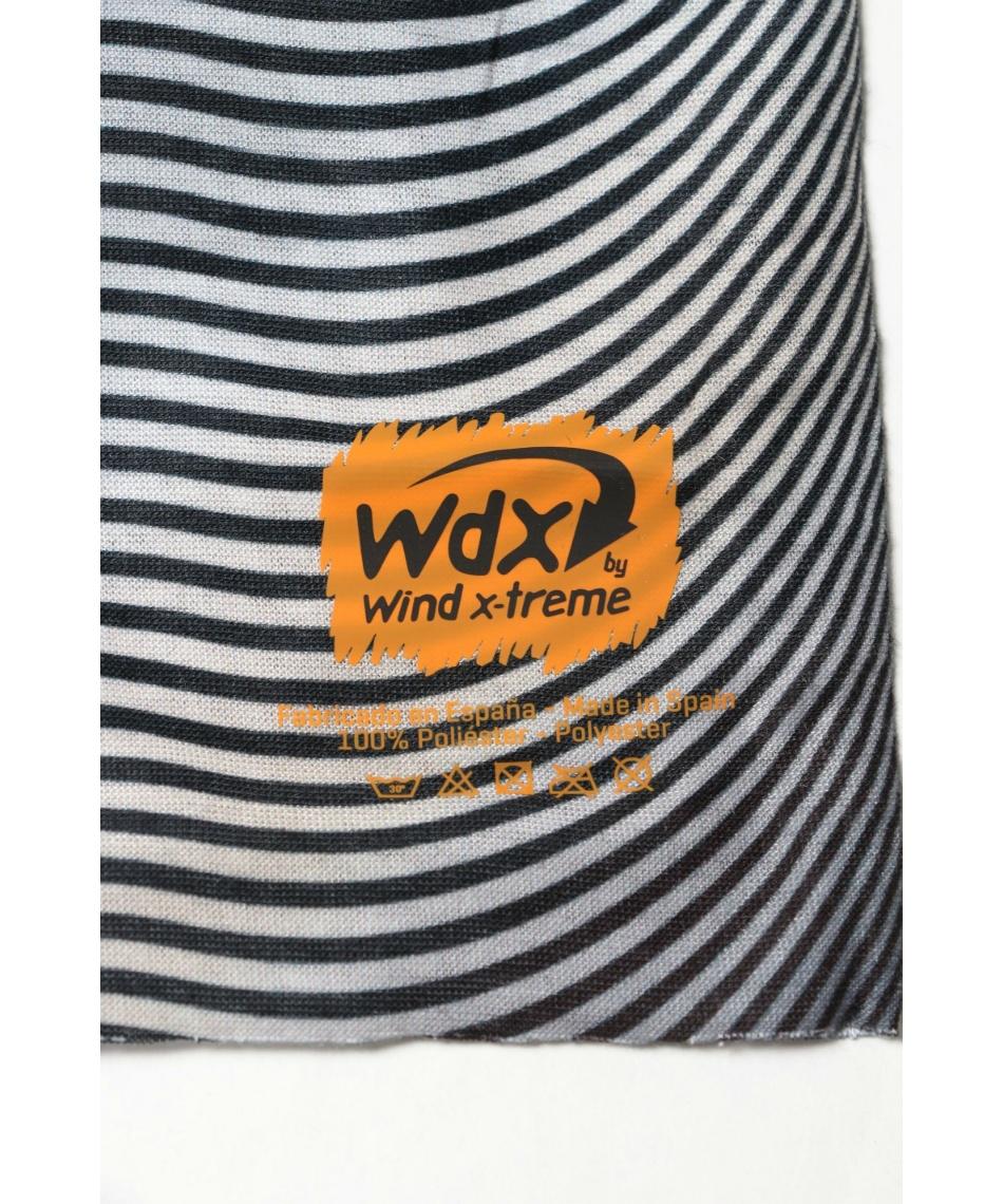 ウィンドエクストリーム(WIND X-TREME) ネックウォーマー NECKWARMER 1125