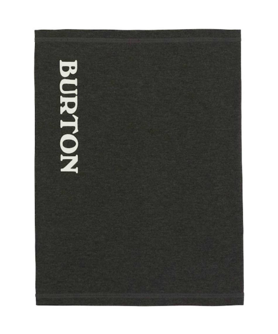 バートン(BURTON) ネックウォーマー Expedition Neck Warmer 214111 001