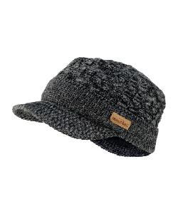 ニット 帽 モンベル キャップ?ハット?登山に持って行きたいおすすめの帽子|YAMA HACK