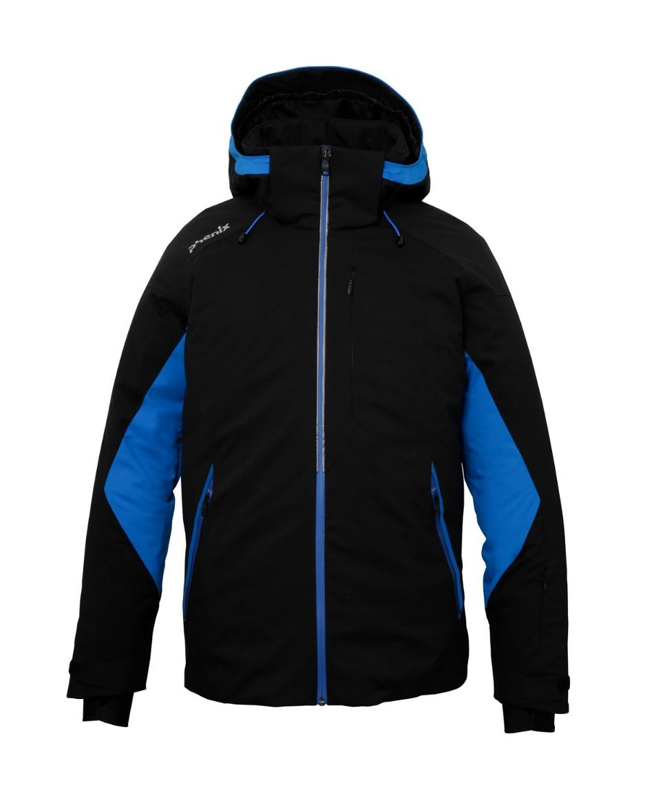 フェニックス(Phenix) スキーウェア ジャケット PS972OT34 【19-20 2020モデル】