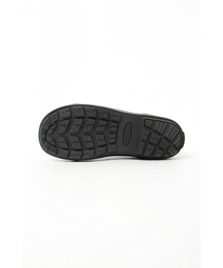 キーン(KEEN) スノーブーツ 冬靴 エルサチェルシーWP 1017964 MA/GA