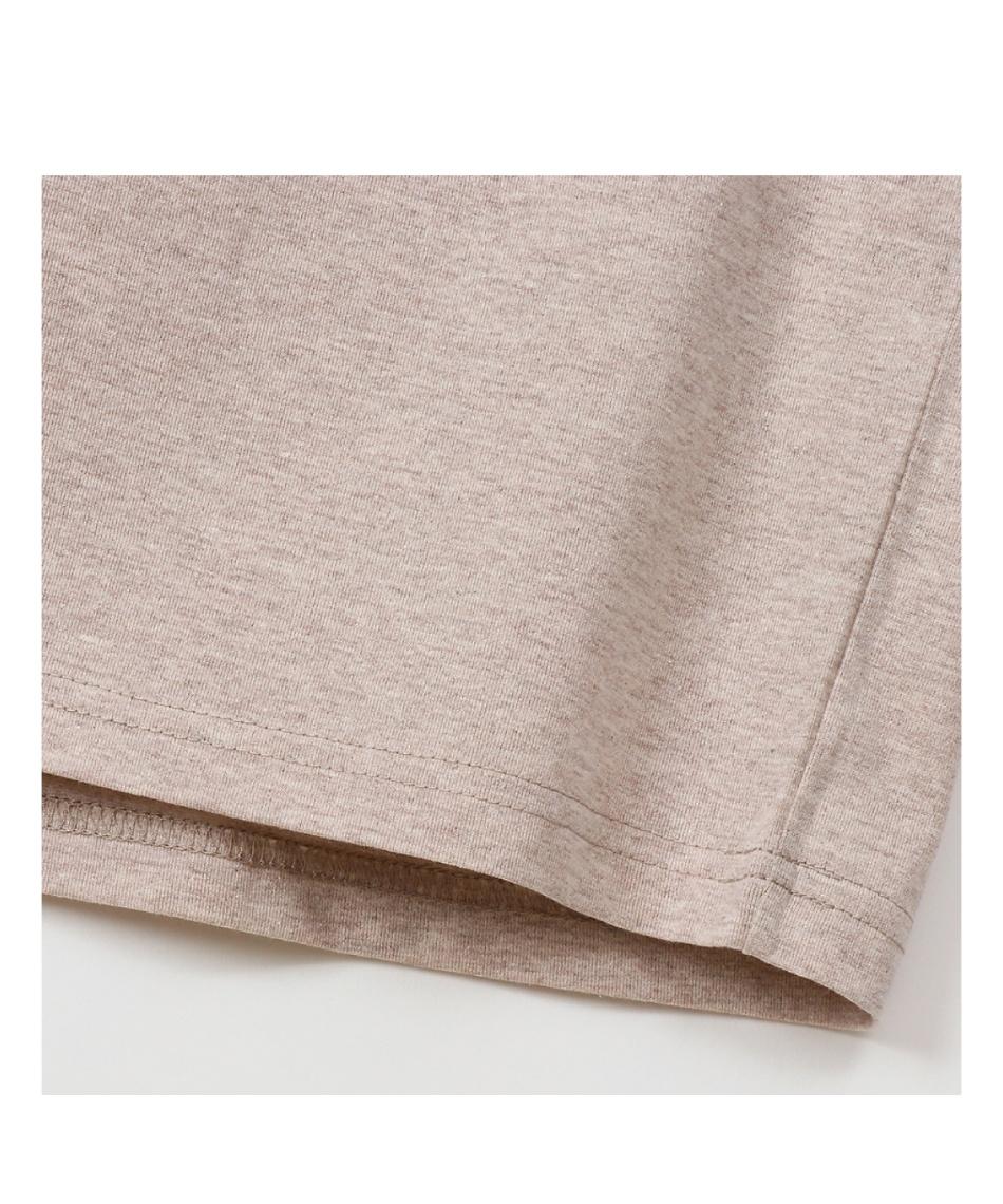 ヘインズ(Hanes) 半袖アンダーウェア クルーネックTシャツ Hanes colors HM1-P101-785