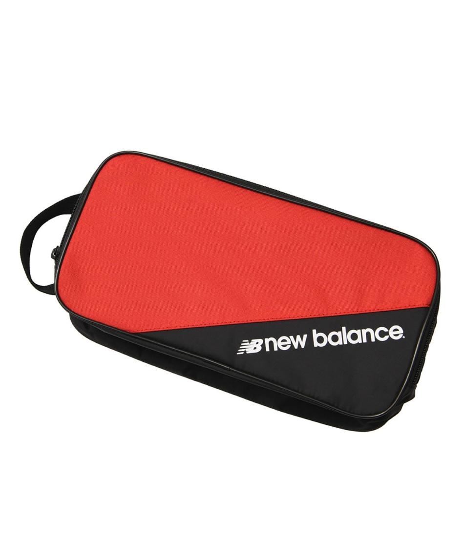 ニューバランス(new balance) シューズケース JABP0617