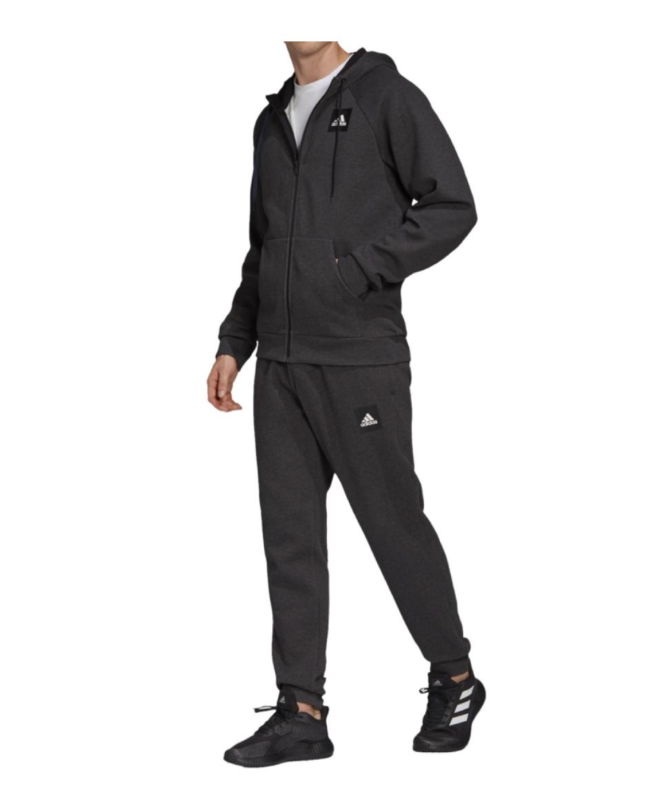 アディダス(adidas) スウェットパンツ マストハブ スタジアム パンツ GLD93