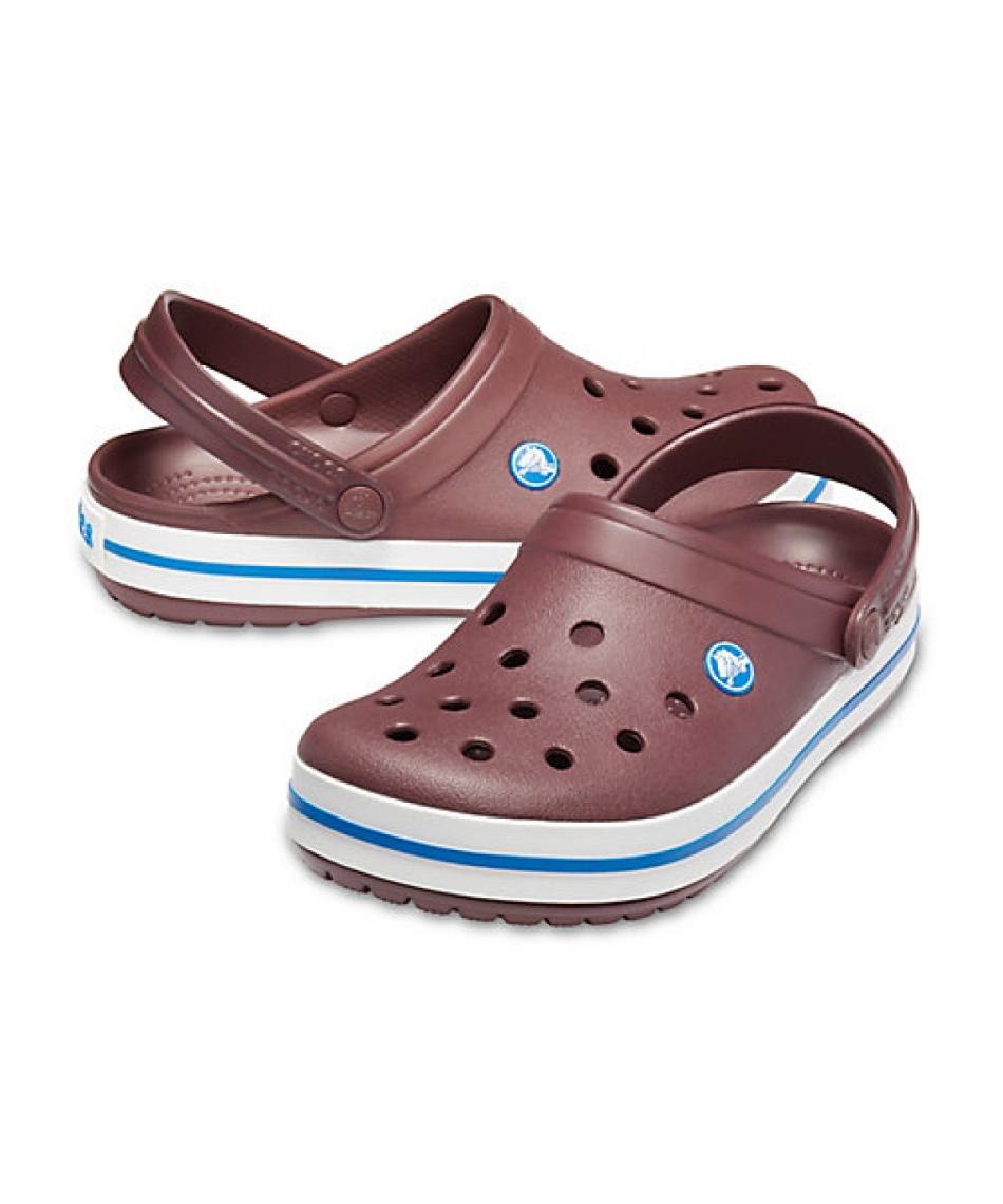 クロックス(crocs) クロックサンダル Crocband Clog クロックバンド クロッグ 11016-616 【国内正規品】