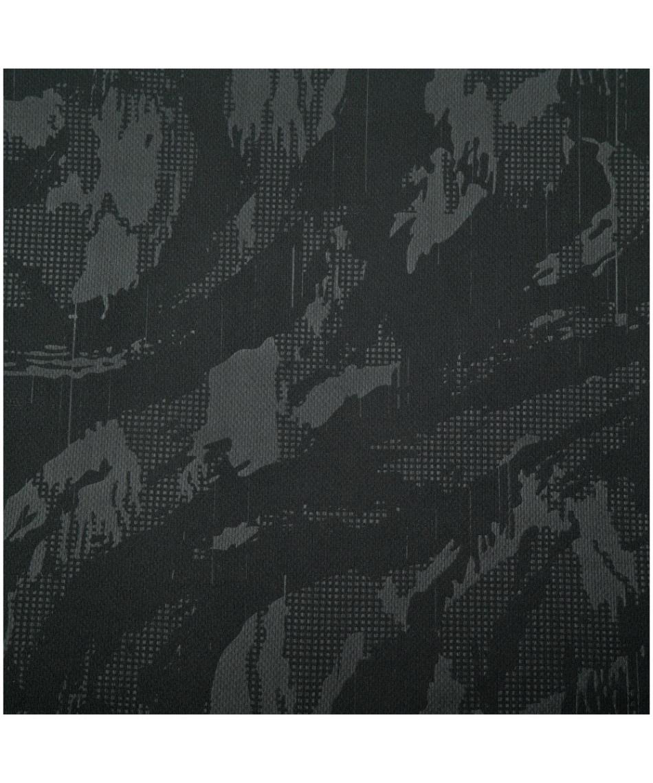 ミズノ(MIZUNO) 野球ウェア 半袖Tシャツ グラフィックTシャツ エンボス 12JA0T5909