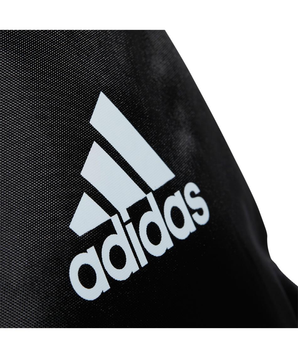 アディダス(adidas) ナップサック EP/Syst. Sack GOT09