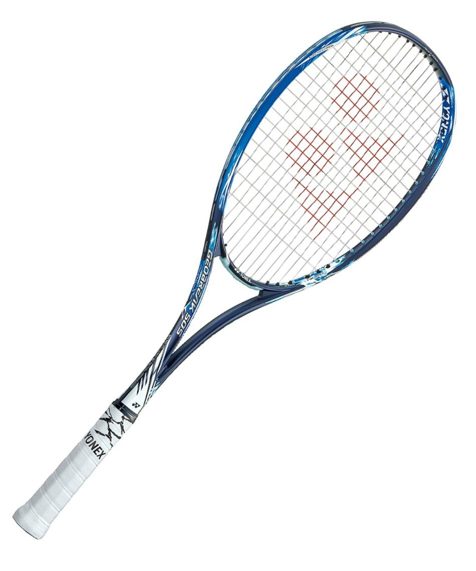 ヨネックス(YONEX) ソフトテニスラケット 後衛向け GEOBREAK ジオブレイク50S GEO50S 403