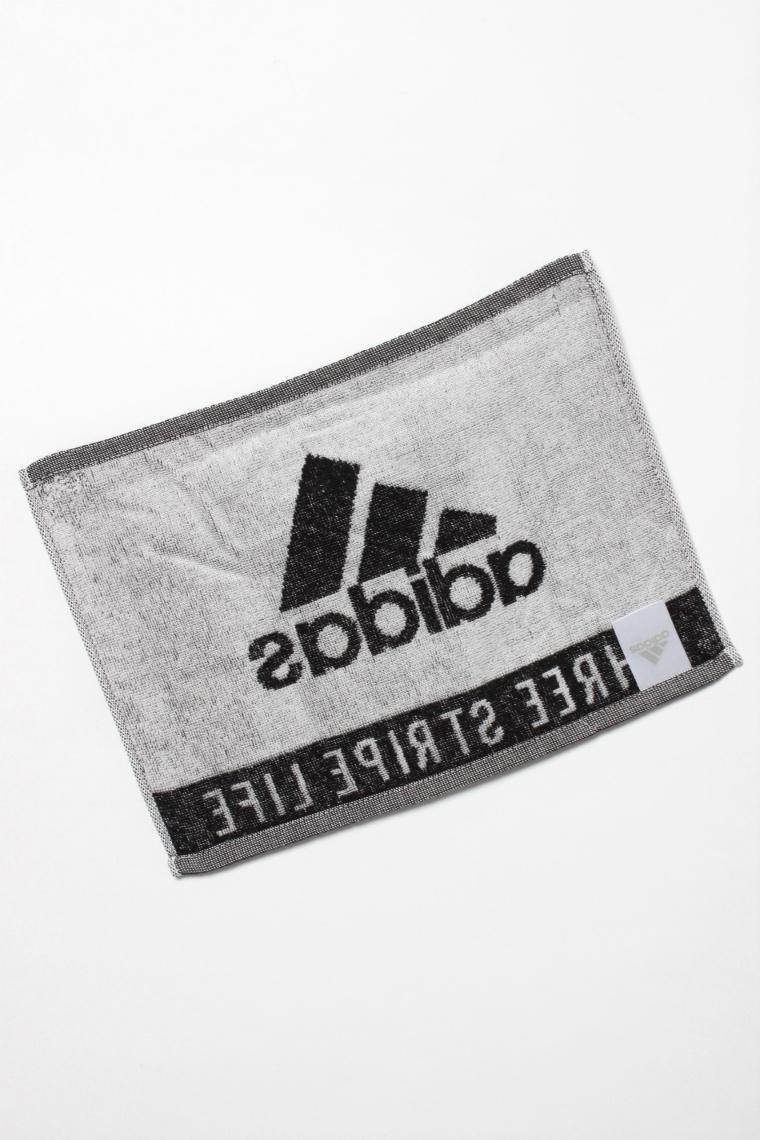アディダス(adidas) フェイスタオル ハンドタオル ADJT887