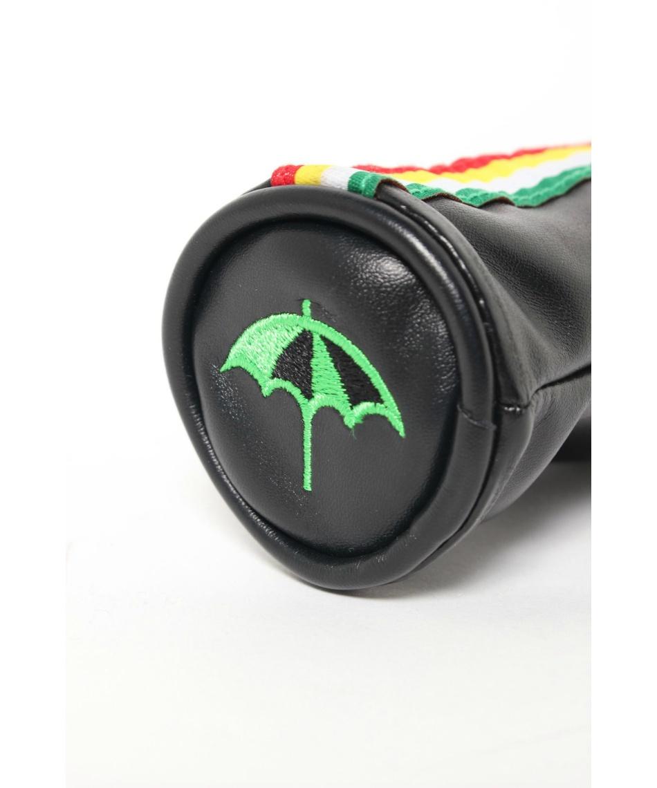 アーノルドパーマー(arnold palmer) ゴルフ ボールポーチ APBP-05H