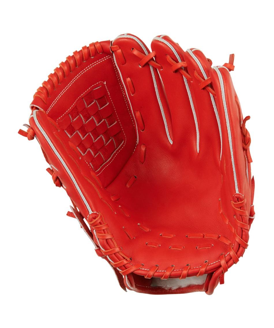 アンダーアーマー(UNDER ARMOUR) 野球 硬式グローブ 投手用 UAアンディナイアブル 硬式 ピッチャー グラブ CK  1355563-113
