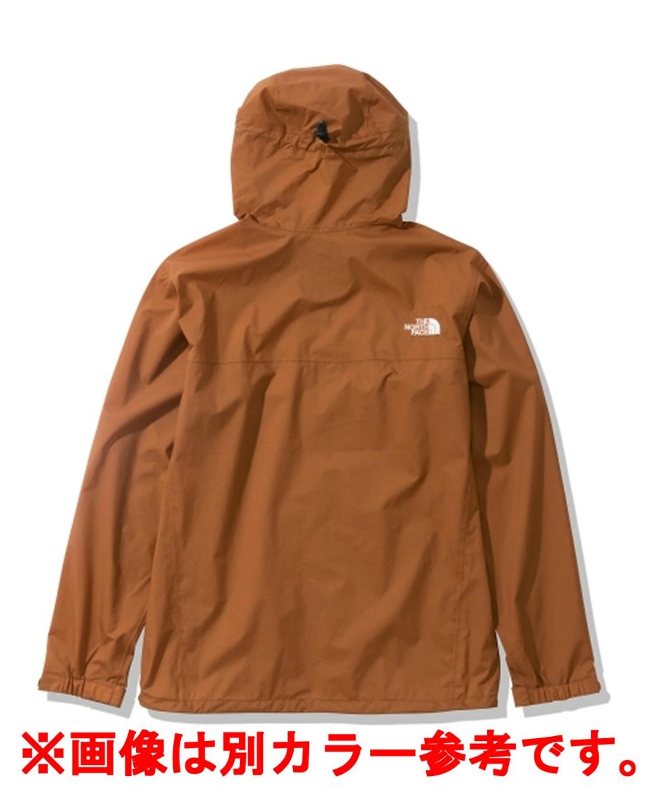 ノースフェイス(THE NORTH FACE) 防水ジャケット Venture Jacket ベンチャー ジャケット NP12006 UN 【国内正規品】
