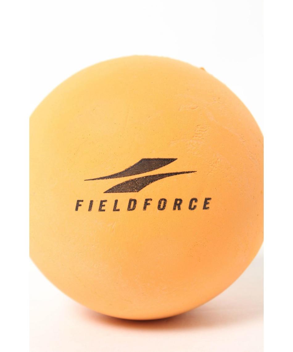 フィールドフォース(FIELDFORCE) メンテナンス用品 グラブ型付けボール FGKB-800